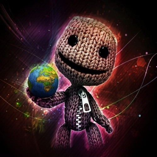 true gemini's avatar