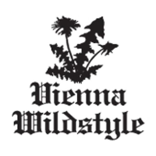 viennawildstylerecordings's avatar