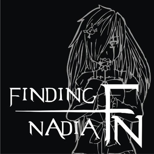 Finding Nadia's avatar
