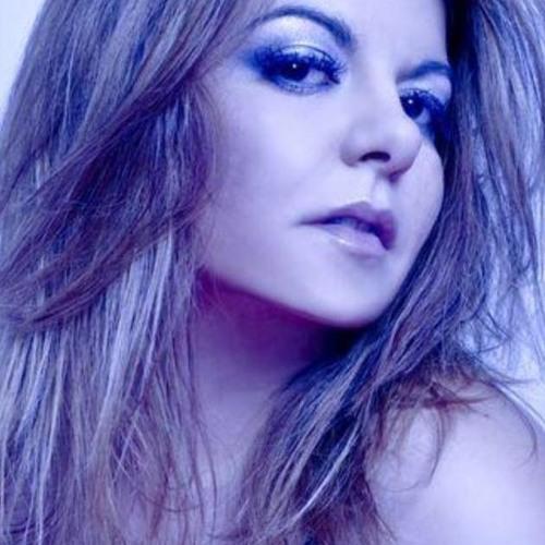 Saeeda Soul's avatar