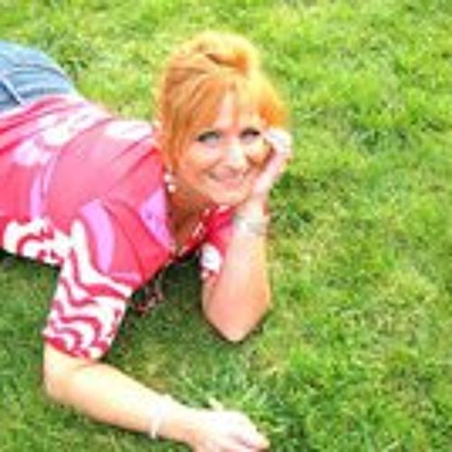Bianca Moeykens's avatar
