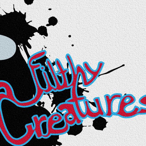 filthycreaturesmusic2011's avatar