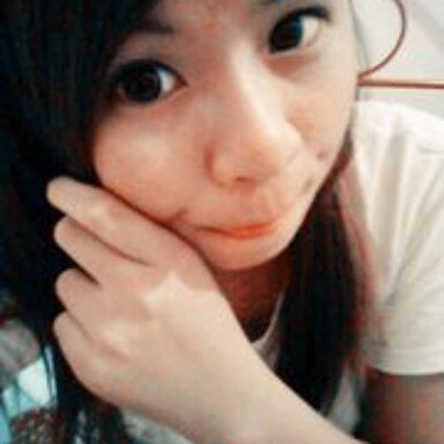 YайYай 雁雁's avatar