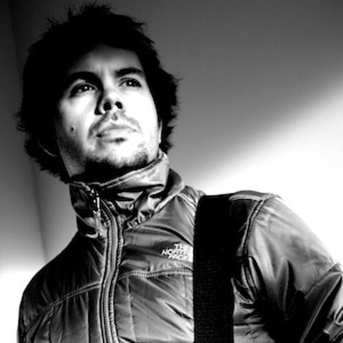 Rob Lorenzo's avatar