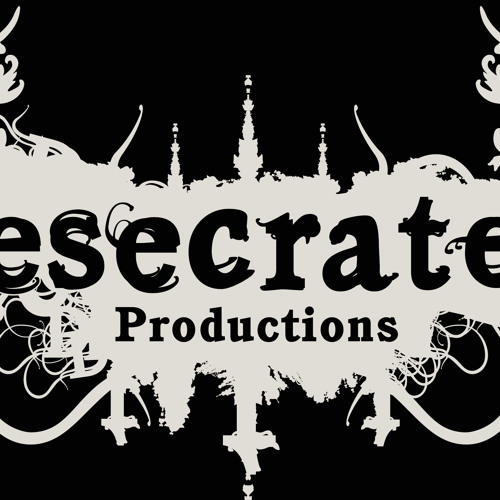 DesecratedProductions's avatar