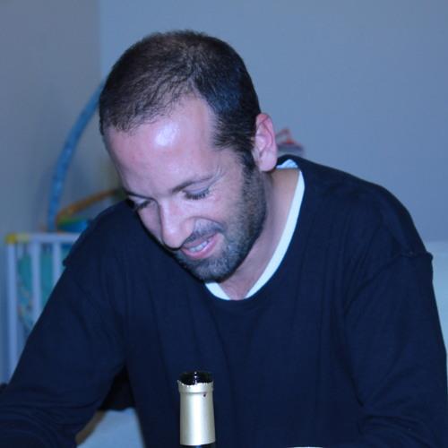 Aviran Shahino's avatar