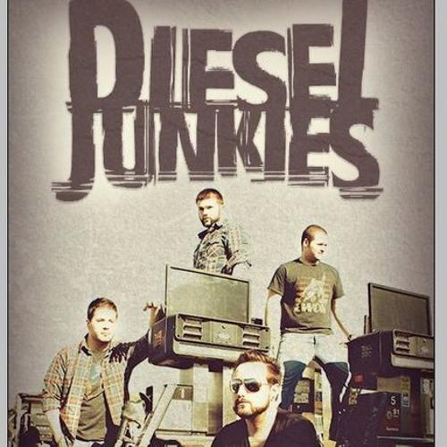 Diesel Junkies's avatar