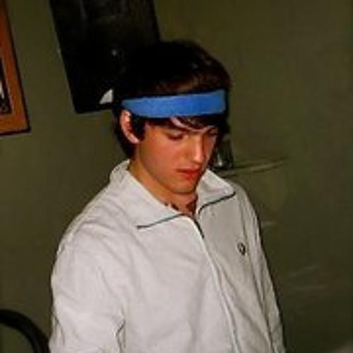Stephen Vallimarescu's avatar