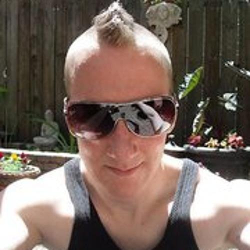Dan McDougall's avatar