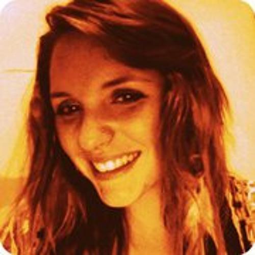 Carly Elizabeth Ferguson's avatar