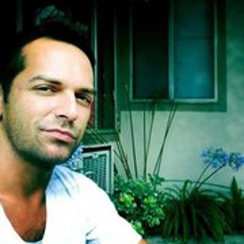 David Alan 1's avatar