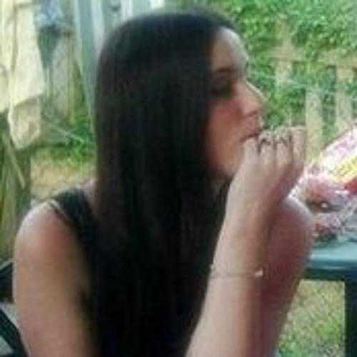 Lisa Leanne's avatar