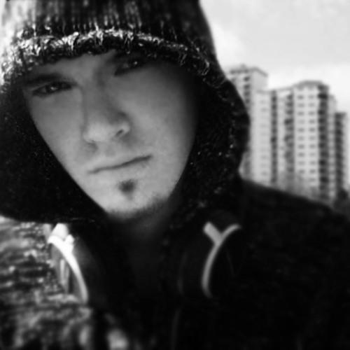 PeterPawn's avatar