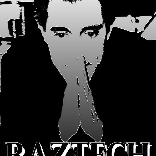 Raztech's avatar