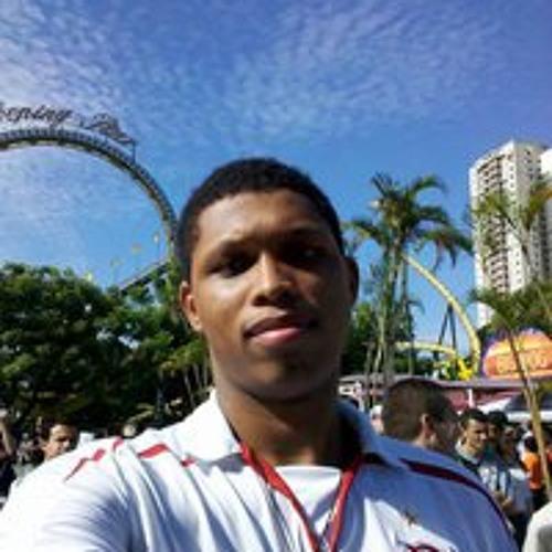Vinicius Piedade de Souza's avatar