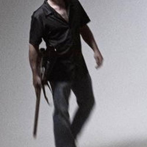 Farrell Lowe's avatar