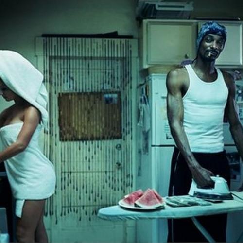 Kendrick Lamar-Look Out For Detox