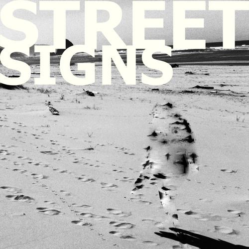 Street Signs's avatar