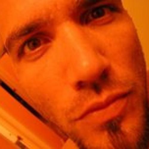 Chris Ralski Amesquita's avatar