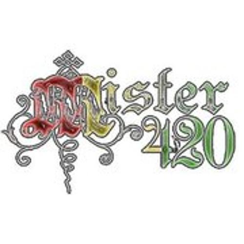 Mister 4♪20 (Official)'s avatar