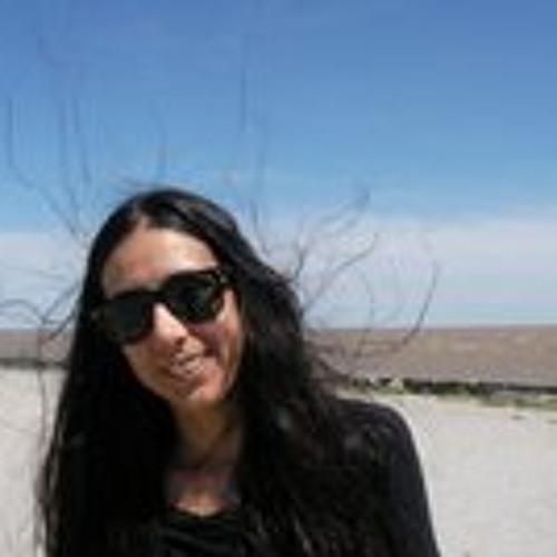 March Mazzei's avatar