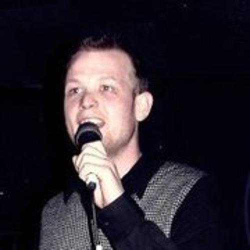 Rowan James's avatar