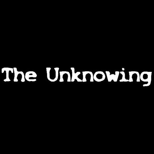 The Unknowing's avatar