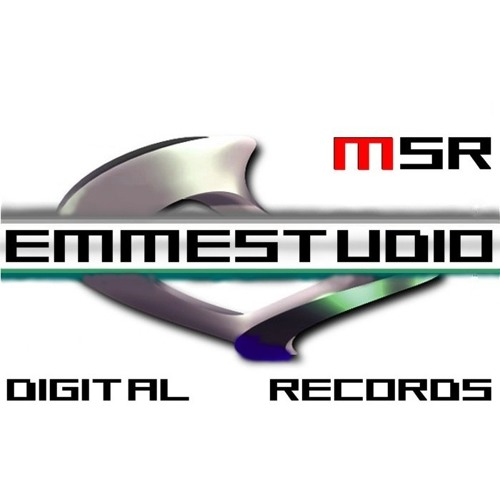 Emmestudio Records's avatar