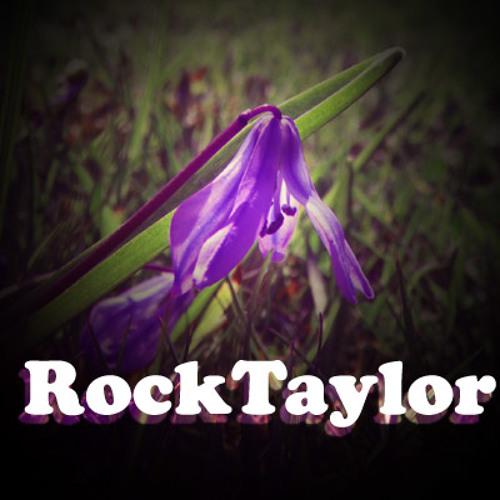 RockTaylor's avatar