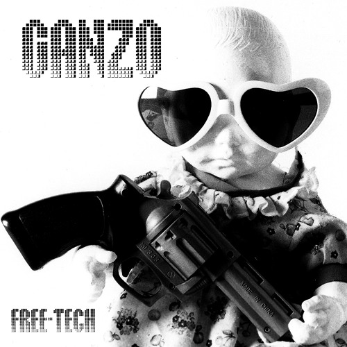 GANZO's avatar