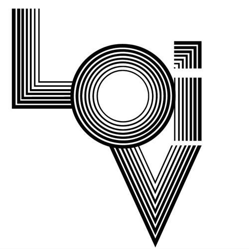 loandvi's avatar
