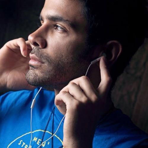Javad Nazari's avatar