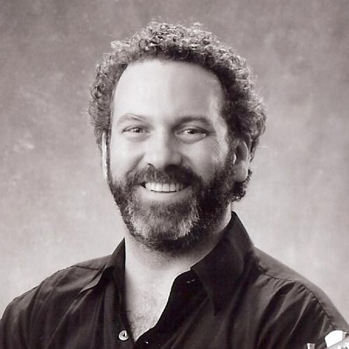 Jeff Trathen's avatar