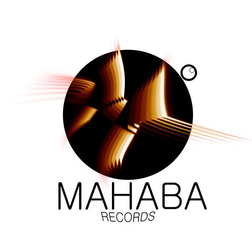 MAHABA RECORDS's avatar