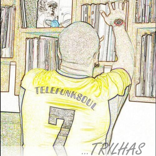 Telefunksoul_Trilhas's avatar