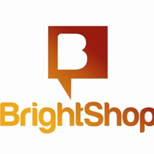 WeAreBrightShop's avatar