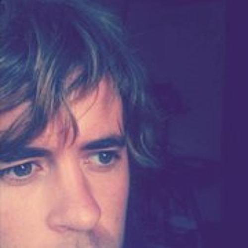 agnte's avatar