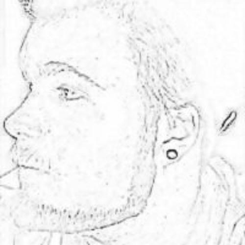 Bobwhitie's avatar
