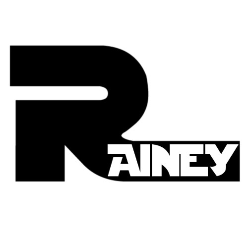 Rainey - Supersymmetry (Original Mix)