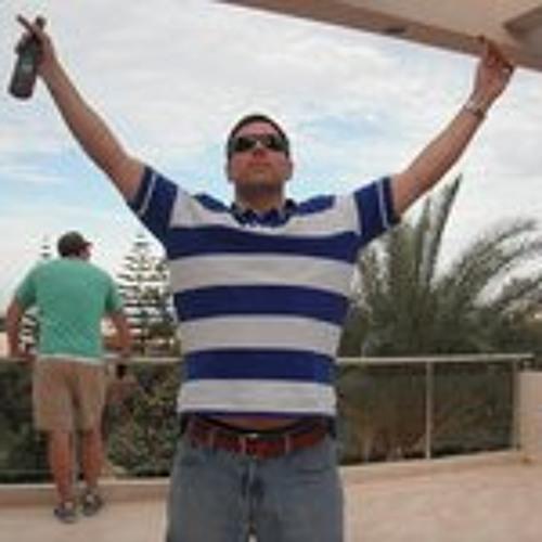 James Schall's avatar