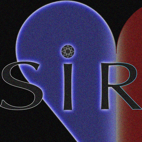 SiriusSounds's avatar