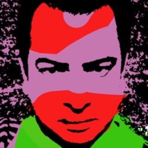 fulanito2244's avatar