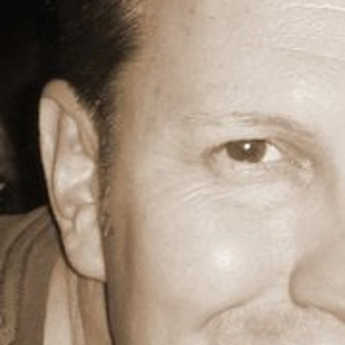 Fernando Tocci's avatar