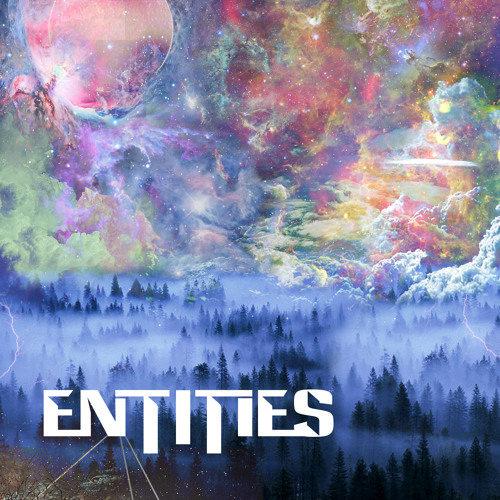 Entities's avatar
