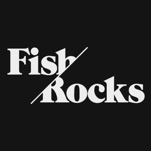 Fishandrocks's avatar
