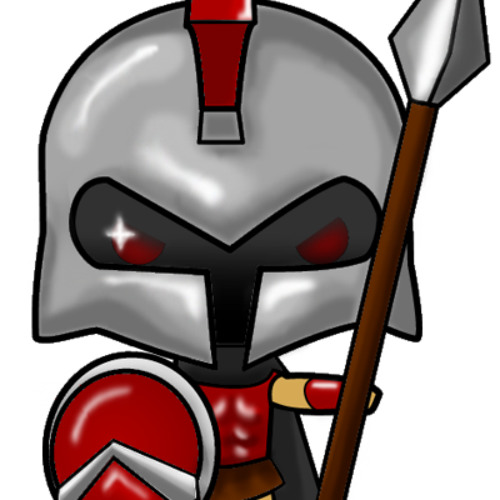 Lolslave's avatar