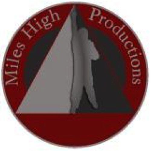 Miles High Productions's avatar
