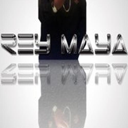 Rey Maya's avatar