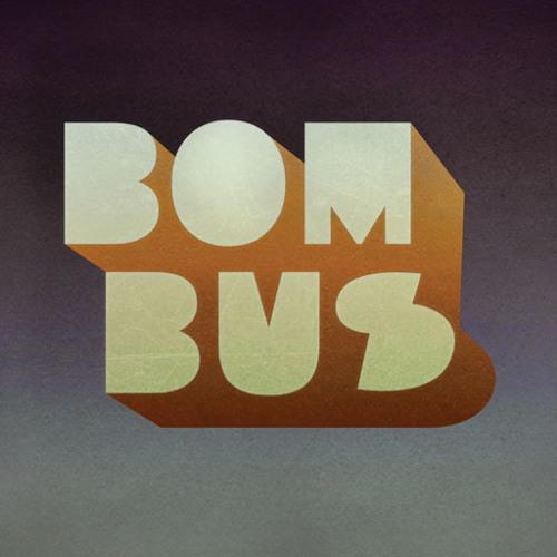 bombus's avatar