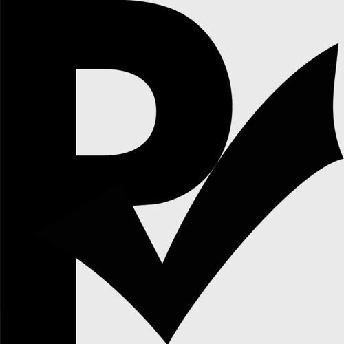 RLSwanson's avatar